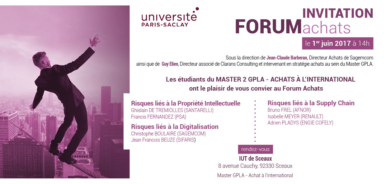 INVITATION_FORUM_052017