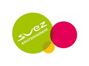 SUEZ Environnement