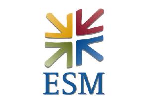 Partenaire - ESM