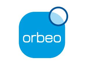 Partenaire - Orbéo