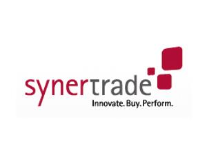Partenaire - Synertrade