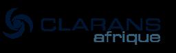 Clarens Afrique