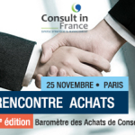 ads-2015-11-rencontre-achats-consultinfrance
