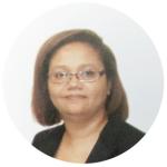 Cécile Zongo