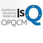 certification_opqcm