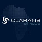 clarans_afrique