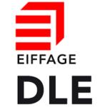 DLE (Groupe Eiffage)