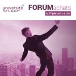 forum_achat