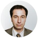 François-Xavier Brunet