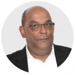 Guy Elien - Co-fonateur, Directeur Conseil Clarans consulting - Expertise Stratégie Achat