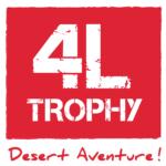 logo-4l-trophy