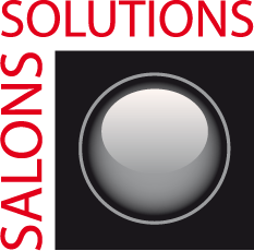logo-salons-solutions-new