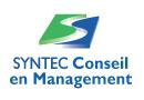 SYNTEC Conseil en management
