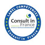 logo_consult-in-150