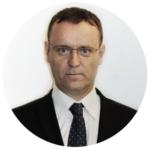 Loïc Canonne - Consultant senior SI