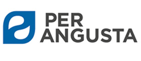 partenaire-per-angusta