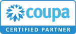 partner_coupa-si_achat
