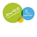 Degrémont - Suez Environnement