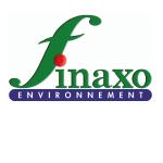 Finaxo Environnement