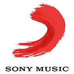 rea-sony_music-150