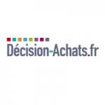 decision-achat.fr